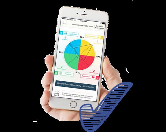 Leistungspakete Zugang Digitales Profil Smartphone 02